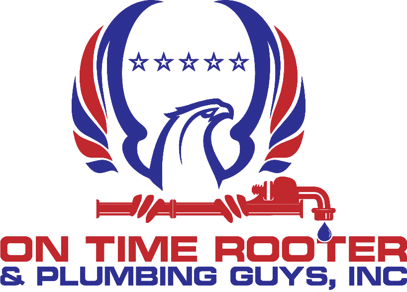 On Time Rooter Plumbing